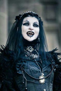Vampiros¡