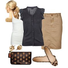 """Untitled #31"" by littledajones on Polyvore"