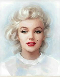 Image uploaded by Elle Kehoe. Find images and videos on We Heart It - the app to get lost in what yo Marilyn Monroe Tattoo, Marilyn Monroe Kunst, Marilyn Monroe Wallpaper, Marilyn Monroe Drawing, Marilyn Monroe Portrait, Marilyn Monroe Quotes, Marylin Monroe, Zeichnung Marilyn Monroe, Norma Jeane
