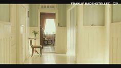 badehotellet - Google-søgning Josef Frank, Scandinavian, Creativity, Mirror, Beach, Google, Inspiration, Furniture, Home Decor