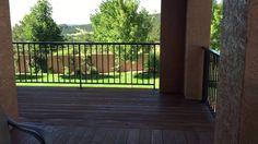 Colorado Springs Mountain Home For Sale