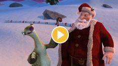 Minion, Dinosaur Stuffed Animal, Barbie, Christmas Ornaments, Toys, Holiday Decor, Animals, Education, Activity Toys