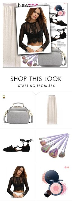"""""""Untitled #1962"""" by aida-nurkovic ❤ liked on Polyvore"""
