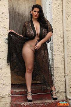 Porno Julie Newmar nudes (84 photos) Hot, Twitter, see through