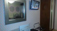 Playa de Candás - 2 Star #Guesthouses - $31 - #Hotels #Spain #Candás http://www.justigo.ws/hotels/spain/candas/playa-de-candas_11258.html
