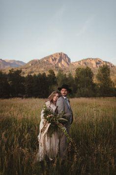 Intimate summer camp wedding in Pagosa Springs, Colorado. Cute Family, Family Dogs, Colorado, Pagosa Springs, Atv Riding, Camp Wedding, Pregnancy Photos, Bradley Mountain, Spring Wedding