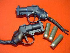 Single shot shotgun Find this speedloader now! http://amzn.to/2gLdi17