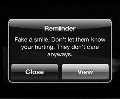 Remember...... Xx