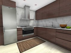Are You A Kitchen And Bath Designer Tour Our Virtual Spring Simple Kitchen Design Applet Inspiration