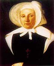 Santa Emilia de Vialar 1797