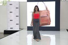 #Pasarela #CarloRossetti #Lanzamiento #Fashion