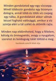 Einstein, Motivational Quotes, Spirit, Wisdom, Thoughts, Happy, Life, Zara, Funny