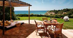 VILA VITA Parc in Porches, Portugal - Hotel Deals