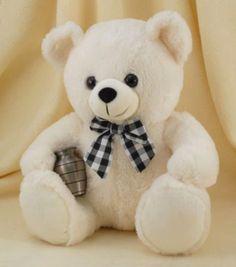 Looking for Nice Cute Teddy Bear Gifts? Cash on delivery available(COD) for Nice Cute Teddy Bear Gifts & other Toys & Games. Cute Teddy Bear Pics, Teddy Bear Images, Teddy Bear Day, White Teddy Bear, Teddy Bear Gifts, Teddy Bear Pictures, Teddy Toys, Cute Bears, Teady Bear