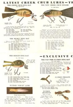 Fishing Stuff, Fishing Bait, Ice Fishing, Fishing Tips, What Is Vintage, Mind Relaxation, Vintage Fishing Lures, Rod And Reel, Solitude
