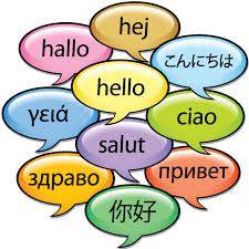 Kielitaito: Puhun sujuvasti englantia, jota pääsen käyttämään työssäni usein. Pidän ruotsin kielen taitoa yllä Duolingo -sovelluksen avulla.