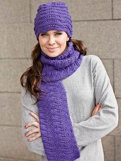 Nordic Yarns and Design since 1928 Knitting Patterns Free, Free Knitting, Knit Crochet, Yarns, Design, Knits, Crocheting, Google, Fashion