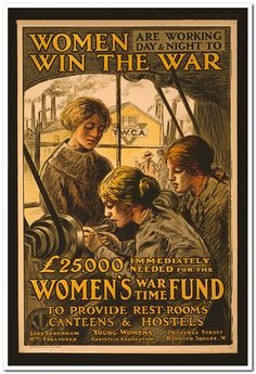 the role of women in world war ii efforts Women in world war ii took on many different roles during the war, including as combatants, workers on the home front and as victims world war ii involved global conflict on an unprecedented scale the absolute urgency of mobilizing the entire population made the expansion of the role of women inevitable although the.