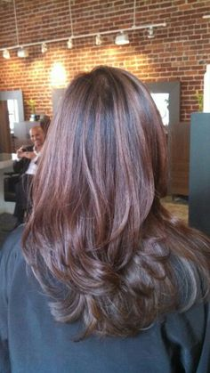 47 Best Asian Hair Images Hair Colors Hairstyle Ideas Hair Ideas
