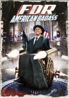 Roosevelt Kurt Adamlara Karşı Filmi Türkçe Dublaj indir - http://www.birfilmindir.org/roosevelt-kurt-adamlara-karsi-filmi-turkce-dublaj-indir.html