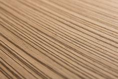 01-09-2015 08:05:30-Wood - Zebrano