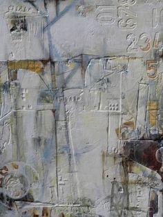 Julie Havel: Fine Artist