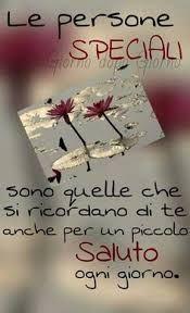 it Mornin' to ya all. Italian Memes, Italian Quotes, Italian Phrases, Good Morning Good Night, Bff Quotes, Good Mood, Friendship, Wisdom, Sayings