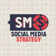 Advanced social media strategy community for businesses and professionals. Community, Social Media, Signs, Business, Google, Shop Signs, Business Illustration, Social Media Tips, Communion