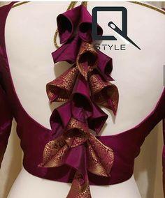 Choli Designs, Mehandi Designs, Lehenga Designs, Kurta Designs, New Saree Blouse Designs, Blouse Designs Catalogue, Saree Tassels Designs, Fancy Blouse Designs, Designs For Dresses