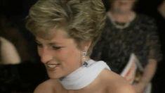 ***Remember Diana