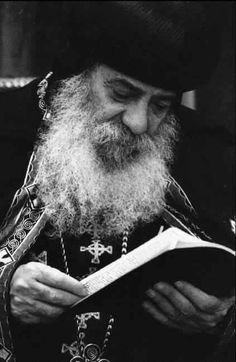 Vintage Pictures, Old Pictures, Pope Shenouda, Bible Timeline, Christian World, Why People, Gods Love, Christianity, Portraits