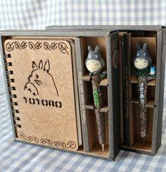 1000+ images about Studio Ghilbli on Pinterest | My neighbor totoro, Totoro and Studio ghibli