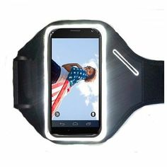 armband for galaxy S 5