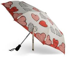 Moschino Cheap & Chic OFFICIAL STORE Umbrella on shopstyle.co.uk