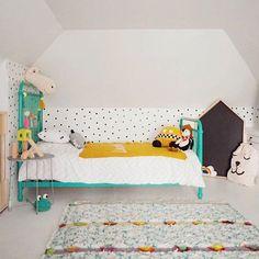 Fun room goals by the ever amazing @themckeens! .  .  .  .  .  .  .  .  . #boysroom  #boysroomdecor #childrensroom #interior125  #boysbedroom #kidswallart  #kidsinterior #nurserydecor #kidsbedroom #boysroominspo #playroomdecor #kidsroominspo #scandidesign #modernnursery #kidsroom #kinderzimmer #kidsspace #kidsroomstyling  #walldecal  #kidsroominterior  #kidsroom #kinderkamer #kidsdecor  #kidsroominspo #instadecor #kidsinspo #barnerom #thelovelywall    #Regram via @BofUNhwhhgo Boys Room Decor, Playroom Decor, Kids Decor, Boy Room, Kids Bedroom, Nursery Decor, Home Decor, Boys Wall Stickers, Wall Decals