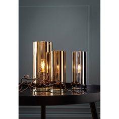 25 Best Lamps Images Home Decor Decor Table Lamp