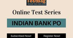 Online Mock Test, Online Test Series, Online Tests