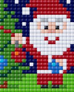 #xmas #christmas #pixels #pixelXL #pixel.gift
