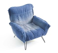 Google Image Result for http://www.blog.designsquish.com/images/uploads/cumulus-chair-recycled-jean-fabric.jpg