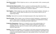 What Does Objective Mean On A Resume Server Resume Example Restaurant Amp Bar Sample Resumes Livecareer .
