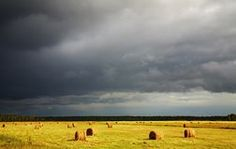 Summer storm clouds - Google Search