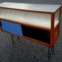 orded sideboard