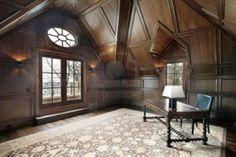 Celtic Room Celtic Interior Design Pinterest