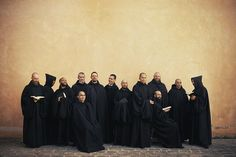 images of catholic monasticism - AOL Image Search Results