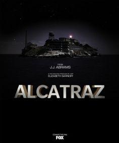 Alcatraz, FOX