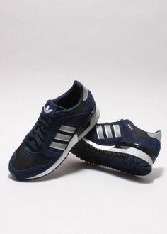 Purchase Mens Adidas Zx 630 - Raffaellasaunal Sneakers