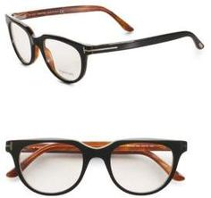 1f1444e856 Tom Ford Vintage Acetate Frames Black Oakley Sunglasses
