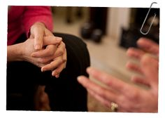 Working With Bereaved Parents in Counseling: Tips for professionals | Hello Grief