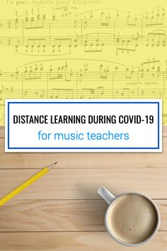 A compilation of links and resources for music teachers working from home. Distance learning during for music teachers. List of links and resources to teach music from home. Online Music Lessons, Elementary Music Lessons, Music Online, Piano Lessons, Elementary Schools, Music Education Lessons, Music Classroom, Music Teachers, Classroom Ideas