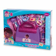 Novelty Items, Novelty Gifts, Presents For Kids, Gifts For Girls, Latest Kids Toys, Doc Mcstuffins, Tablet, Outdoor Toys, Baby Games